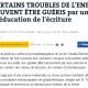 Article journal Le Monde 1956